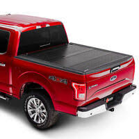 The Ultimate Performance Auto Parts Accessories Product Categories Truck Tonneau Cover